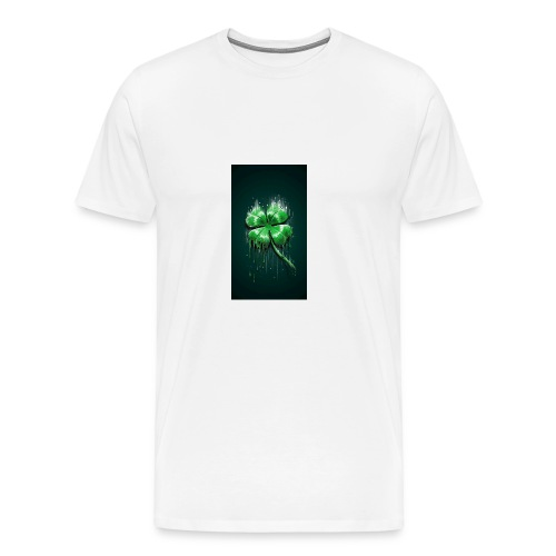 Boro shop - Männer Premium T-Shirt