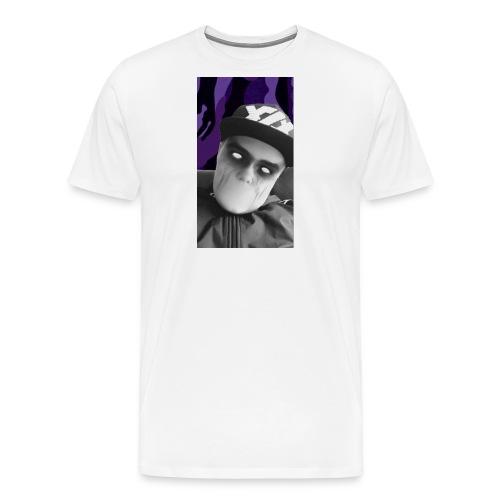 MFJ - Men's Premium T-Shirt