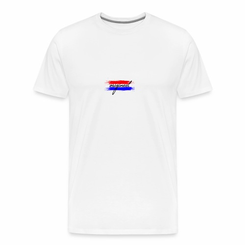 Origineel Apparel - Men's Premium T-Shirt