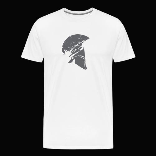 Bellator - T-shirt Premium Homme