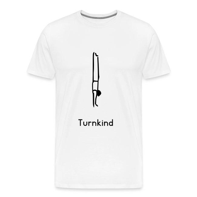 turnkind handstand