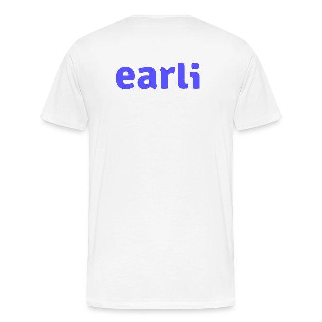 earli_enblem