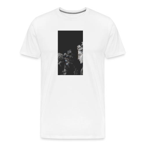 Vaporwave10 - T-shirt Premium Homme