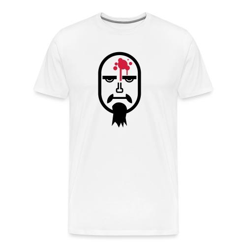 GG Allin - Männer Premium T-Shirt