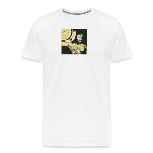 Prestige wear - Men's Premium T-Shirt