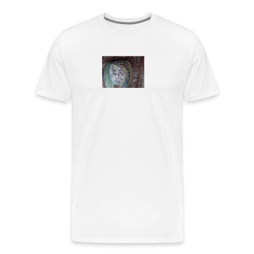 Snapshot 20160907 1 - T-shirt Premium Homme