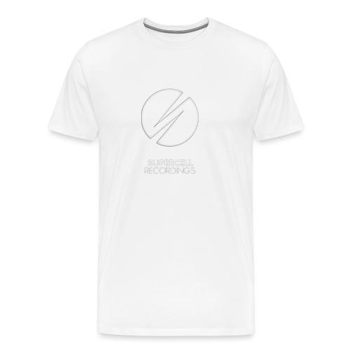 Basic T-Shirt - Men's Premium T-Shirt