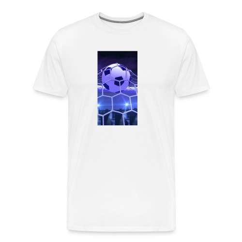 13b78f36de4363140cf861a616562a40ee793b090d3164e4dd - Männer Premium T-Shirt