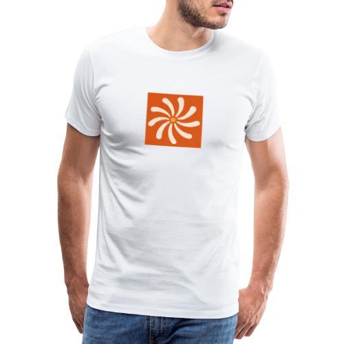 3C802125 C0DF 4B66 8303 BFA5E0DB008D - T-shirt Premium Homme
