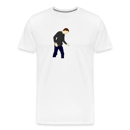 eemsplays Premium tee - Men's Premium T-Shirt
