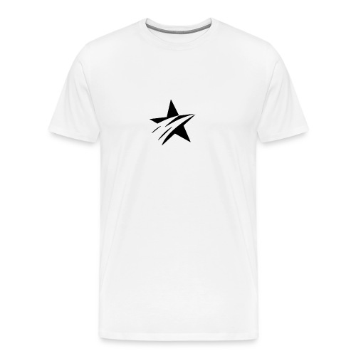 Martin's Team Shirt - Men's Premium T-Shirt