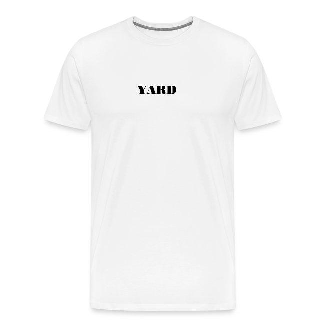 YARD basic