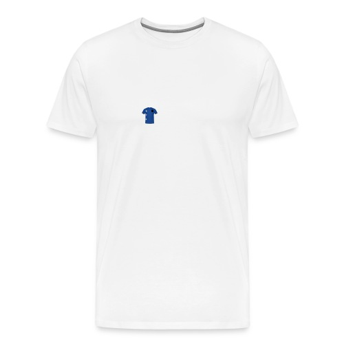 the KY9 t-shirt - Men's Premium T-Shirt