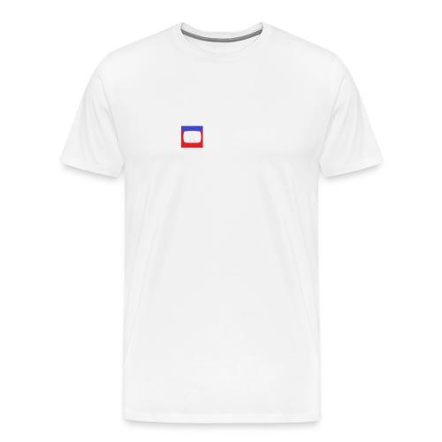 mq1-jpg - Premium-T-shirt herr