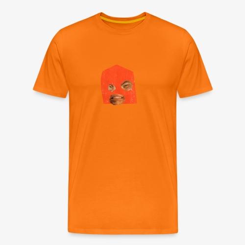 Abul fissa 2 - T-shirt Premium Homme