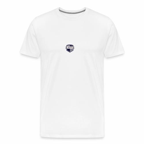 MexxFC - Men's Premium T-Shirt