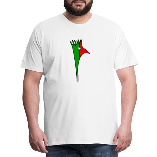 Galoloco - T-shirt Premium Homme