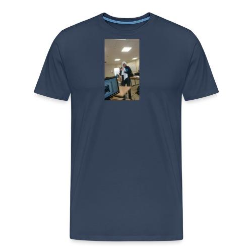 Arnaud - Men's Premium T-Shirt