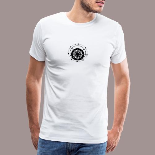 Etoile - T-shirt Premium Homme