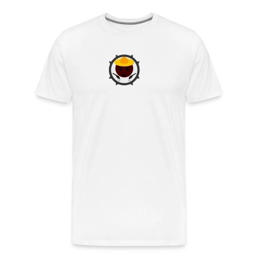 Les Mexicans - Männer Premium T-Shirt