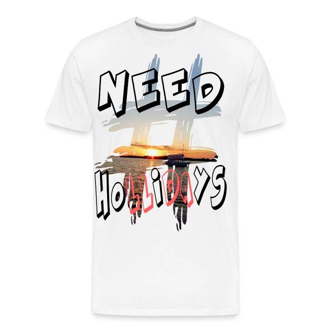 H-Tag Need Hollidays