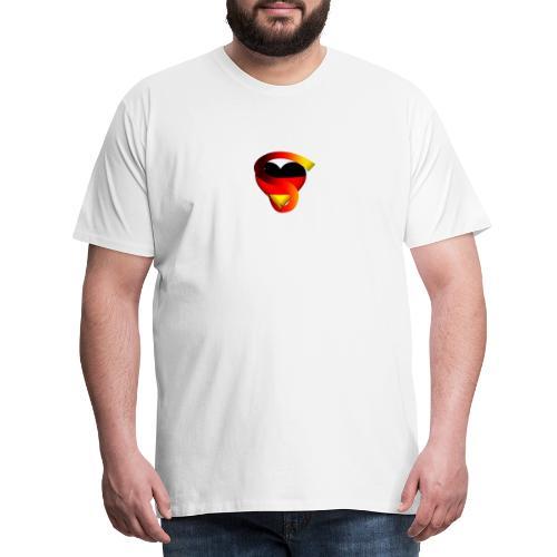 Product - Men's Premium T-Shirt