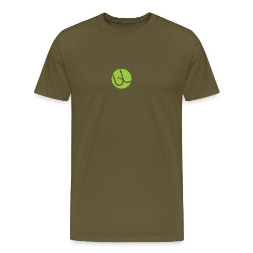 IMG_0149-PNG - Herre premium T-shirt