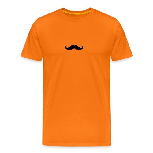 15482277-png - Maglietta Premium da uomo