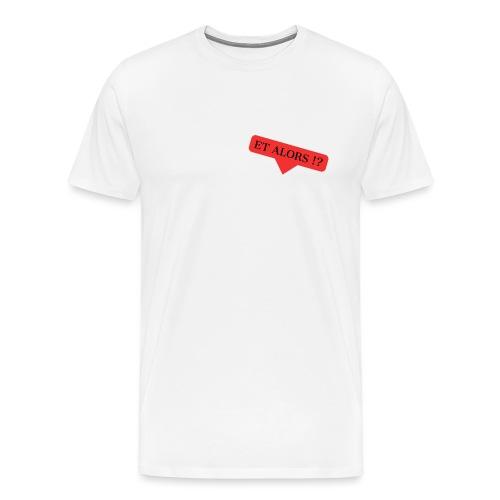 9A330257 39D1 4FB5 9E07 588CDD578A7E - T-shirt Premium Homme