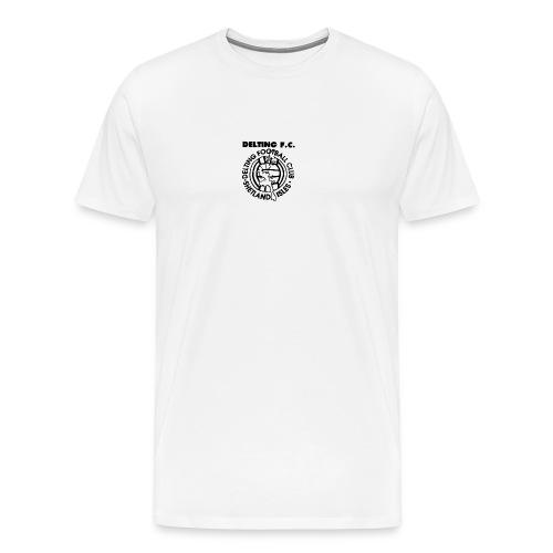 o73720 - Men's Premium T-Shirt