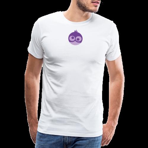 abstrusegoose #02 - Männer Premium T-Shirt