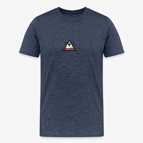 seshboy - Men's Premium T-Shirt