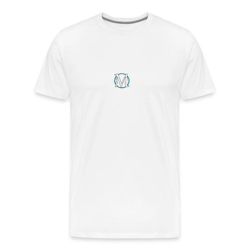 Maridespis - Camiseta premium hombre
