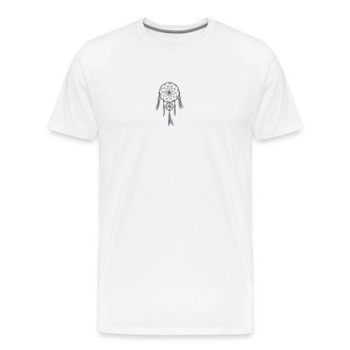 Cut_Out_Shapes_Pro_-_03-12-2015_10-31-png - Herre premium T-shirt