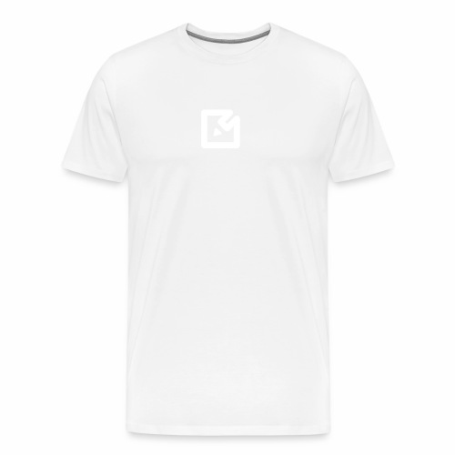 miDraw - Men's Premium T-Shirt