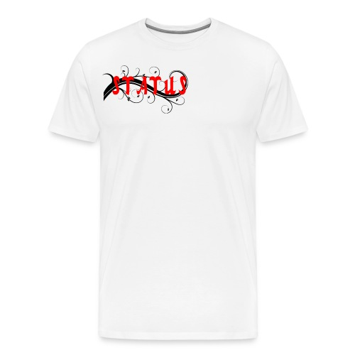 Status - Men's Premium T-Shirt