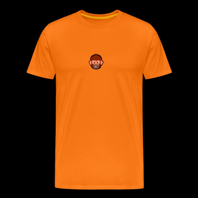 pogo clan t-shirt