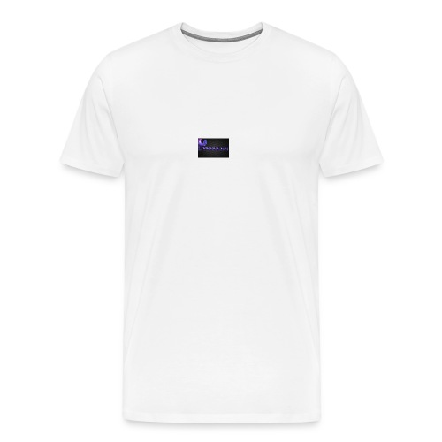 Pyrocess 🍎Apple Phone 6/6s Phone Case Elastic - Mannen Premium T-shirt