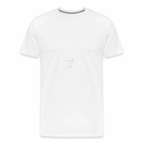 Rafael - Camiseta premium hombre