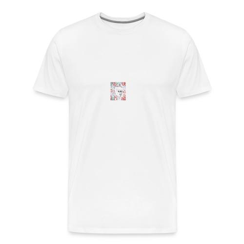 FB_IMG_1449185055048-jpg - Maglietta Premium da uomo