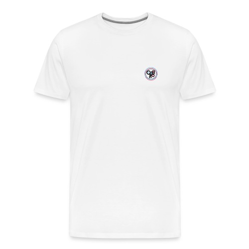 Cogito - Men's Premium T-Shirt