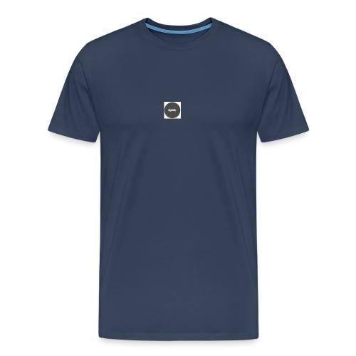 th_-1--jpg - Maglietta Premium da uomo