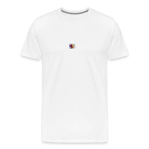 images-1--jpg - Maglietta Premium da uomo