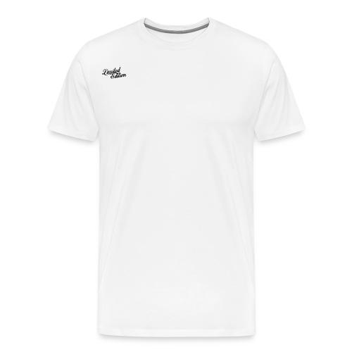 Limited Shirts - Männer Premium T-Shirt