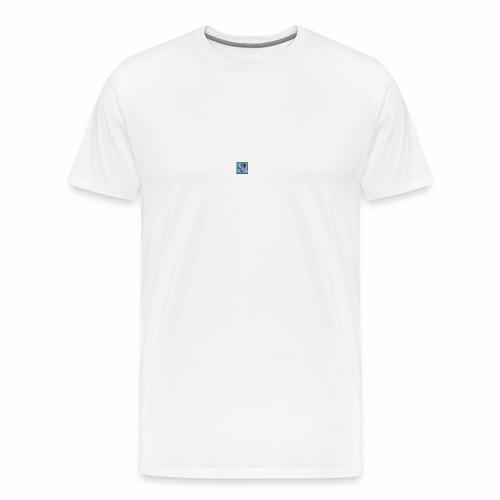 BBLs BTS sale - Men's Premium T-Shirt