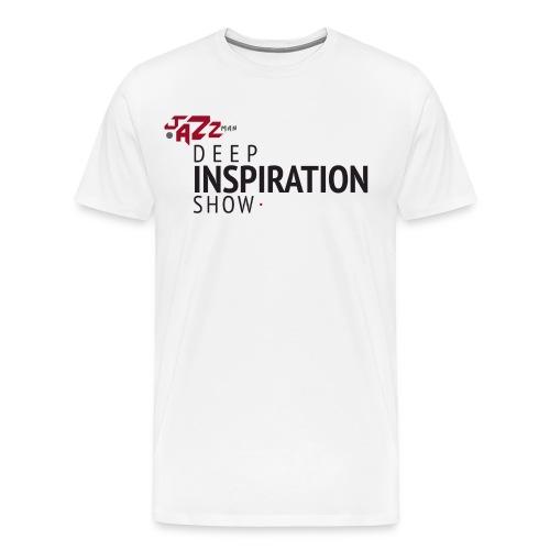logoHR png - Men's Premium T-Shirt