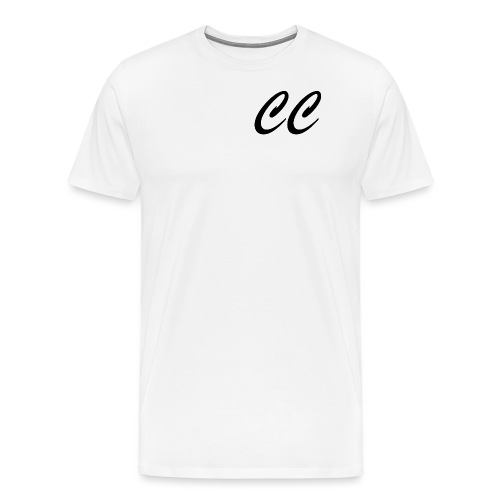 CC Original - Men's Premium T-Shirt