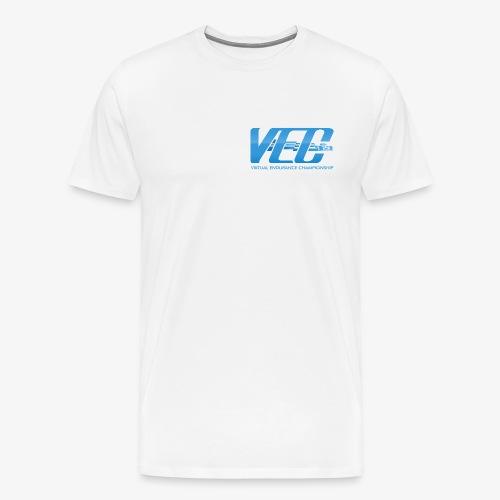 VEC - Organic Baseball Cap