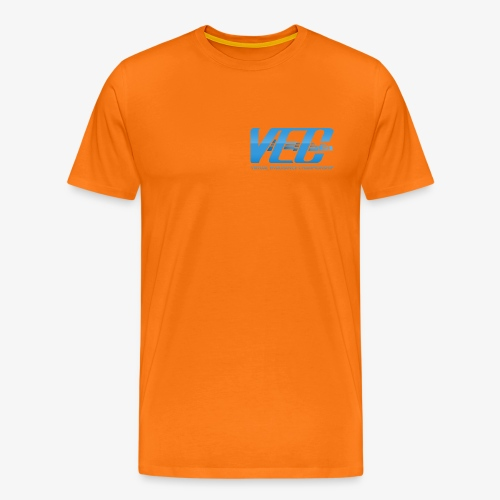 VEC - Men's Premium T-Shirt