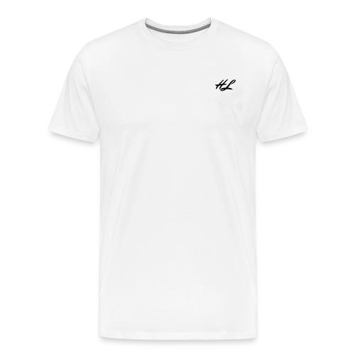 HL - Men's Premium T-Shirt